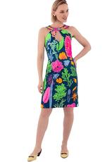 Gretchen Scott Sublime Jersey Dress