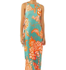Gretchen Scott Glorious Maxi