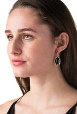 Capucine de Wulf Bliss Drop Earring