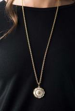 Capucine de Wulf Grande Capucine Necklace
