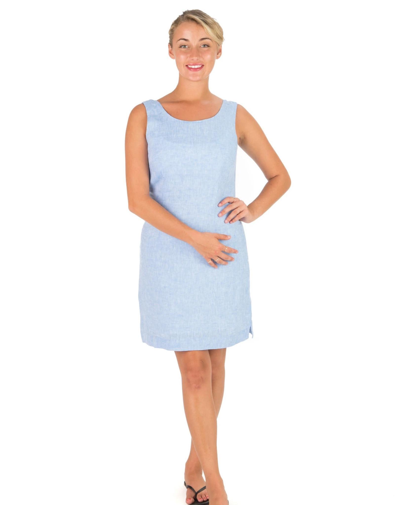 HiHo Ginnie  Shift Dress