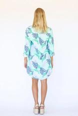 HiHo Bananakeet Dress