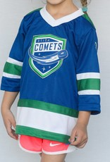 Colosseum Colosseum Toddler Hockey Jersey Sweater