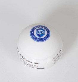 UCFC Lip Balm w/ Roundel Logo
