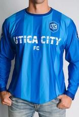 UCFC Adult Replica Jersey
