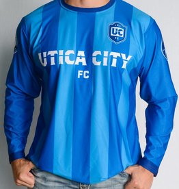 UCFC Youth Replica Jersey