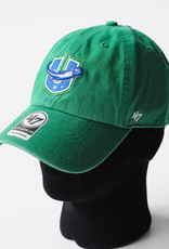 47 Brand Kelly Green Cleanup w/ Comets U