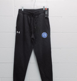 Official UCFC Team Gear Under Armour Joggers