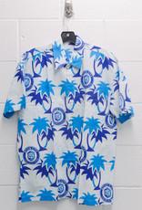 UCFC Hawaiian Shirt