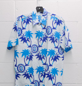 UCFC Hawaiian Shirt
