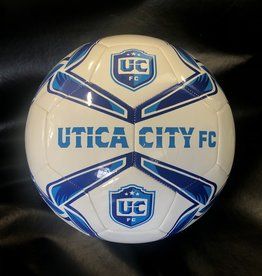 Bounce Athletics Size 5 UCFC Soccer Ball