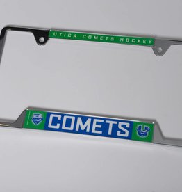 Wincraft License Plate Frame