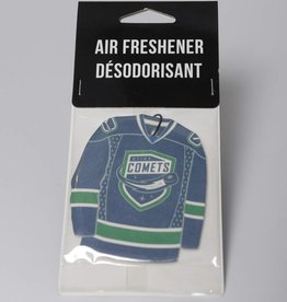 JF Sports Jersey Air Freshener