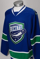 CCM Game Jersey - Adult