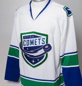 Reebok Game Jersey - Youth
