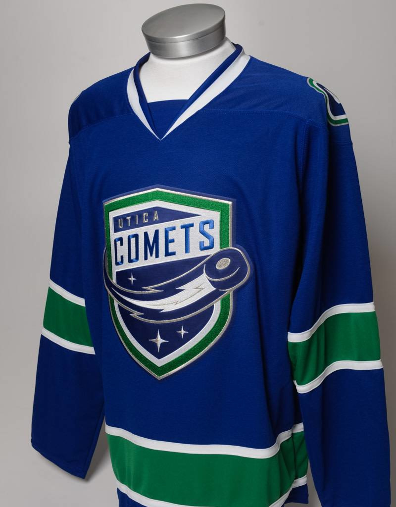CCM Game Jersey - Youth