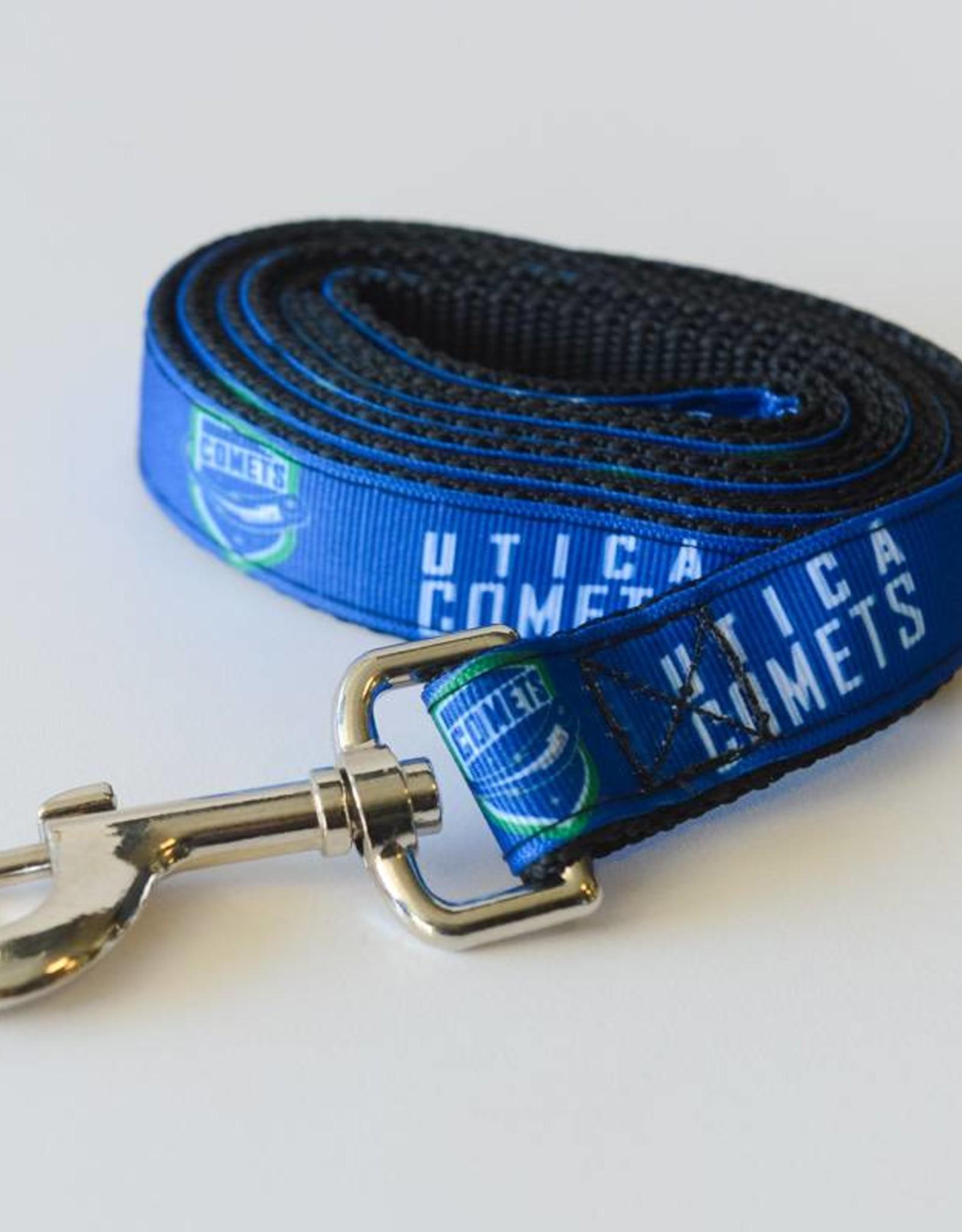 All Star Dogs Utica Comets Dog Leash
