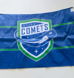 Double Sized Flag - 3 x 2