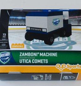 OYO Sports Zamboni Machine - OYO Sports