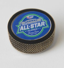 Wincraft All Star - Pin