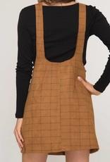 She & Sky Hopscotch Dress
