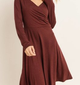 Gilli Dinner And A Movie Dress