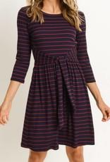 Gilli Yacht Club Dress