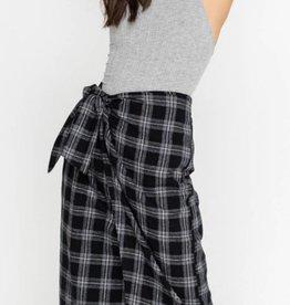 Bonfire Skirt