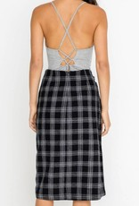 Bonfire Skirt
