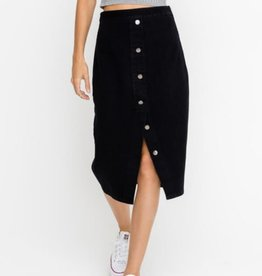 Walk With Me Skirt