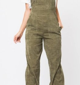 &Merci Jump for Joy Jumpsuit