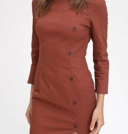 Listicle The Nutcracker Dress