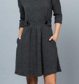 LA Soul Madison Square Garden Dress