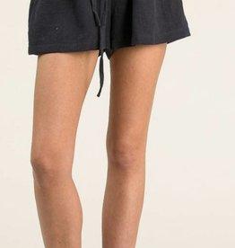 &Merci Take Me There Shorts