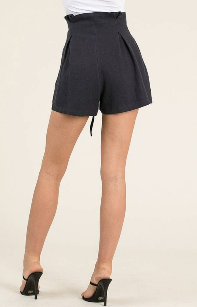 &Merci Take Me There Shorts