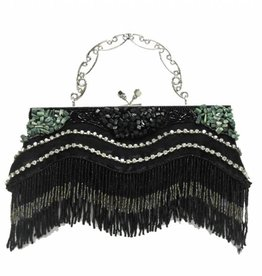 Comeco Back to the 20s Evening Bag