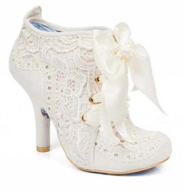 Irregular Choice Abigail's Party Heels