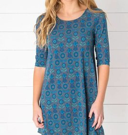Natural Life Daytripper Dress