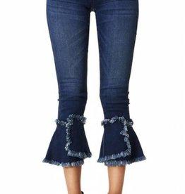 Judy Blue Kickback Jeans