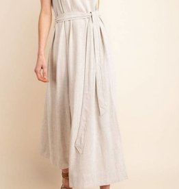 Gilli Small Town Girl Dress