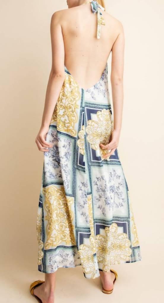 Gilli Athena Dress