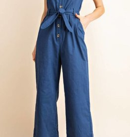 Gilli In the Industry Jumpsuit
