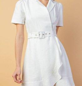 Le Lis Marbella Dress