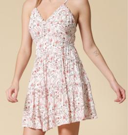 Illa Illa Flower Girl Dress