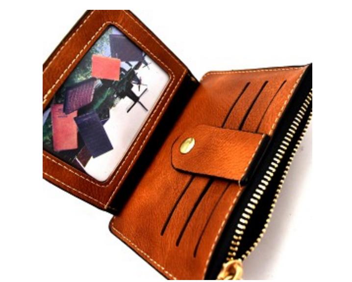 Lovely Purses 4 U Thats a Keeper Wallet