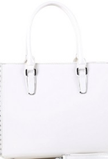 Lovely Purses 4 U Victoria Tote