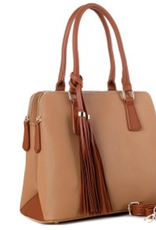 Lovely Purses 4 U Sydney Satchel