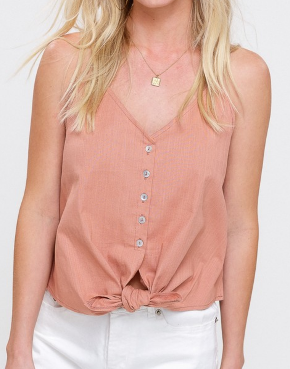 Listicle Sail the Seven Seas Top