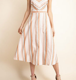 Gilli Shore Thing Dress