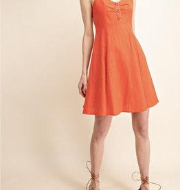 Gilli Something Else Dress